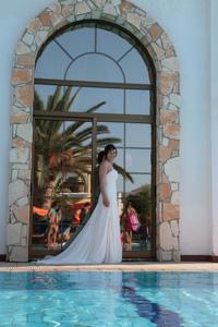 michael j dixon wedding photograph cyprus